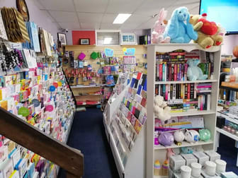 Newsagency  business for sale in Redcliffe - Image 3