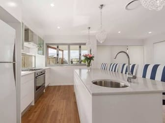 Home & Garden  business for sale in Broadbeach - Image 2
