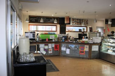 Food, Beverage & Hospitality  business for sale in Cooma - Image 3