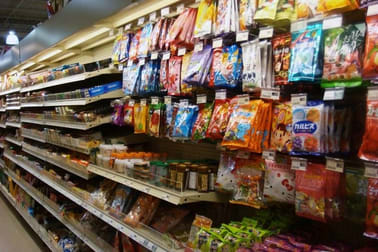 Food, Beverage & Hospitality  business for sale in Vermont - Image 1