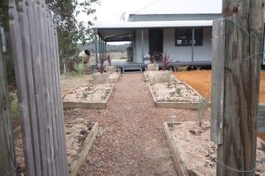 1505 CULLINGRAL ROAD Merriwa NSW 2329 - Image 2
