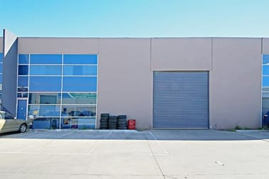 Automotive & Marine  business for sale in Braybrook - Image 3