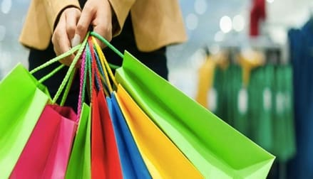 Clothing & Accessories  business for sale in Nelson Bay - Image 2
