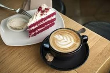 Cafe & Coffee Shop  business for sale in Dee Why - Image 1