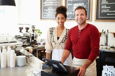 Food, Beverage & Hospitality  business for sale in Blackburn - Image 1