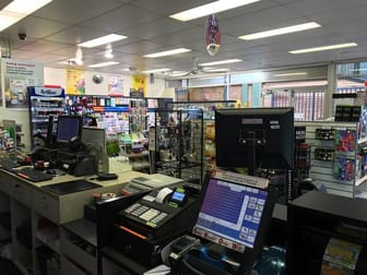 Franchise Resale  in Wollongong - Image 3