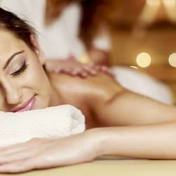 Massage  business for sale in Richmond - Image 1