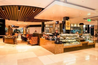 Shop & Retail  business for sale in Brisbane City - Image 1