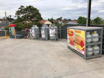 Service Station  business for sale in Port Kembla - Image 3