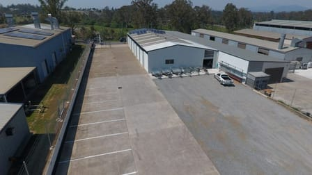 Automotive & Marine  business for sale in Gympie - Image 2