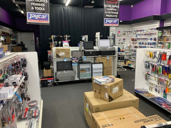 Shop & Retail  business for sale in Traralgon - Image 2