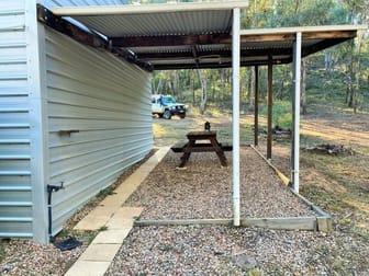 154 HULKS ROAD Merriwa NSW 2329 - Image 3