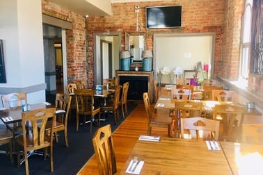 Accommodation & Tourism  business for sale in Ballarat Central - Image 3