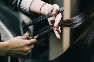 Hairdresser  business for sale in Springfield - Image 3