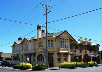 Food, Beverage & Hospitality  business for sale in Koroit - Image 2