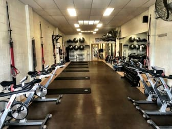 Sports Complex & Gym  business for sale in Cheltenham - Image 1