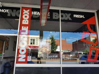 Food, Beverage & Hospitality  business for sale in Ballarat - Image 1