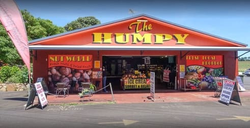 Food, Beverage & Hospitality  business for sale in Tolga - Image 1