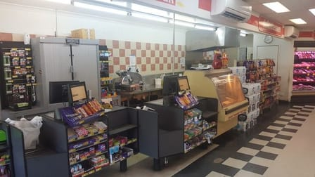 Supermarket  business for sale in Agnes Water - Image 3