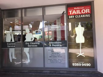 Retailer  business for sale in NSW - Image 1