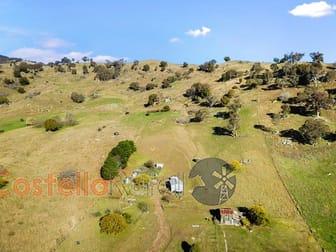 9272 Murray River Road Walwa VIC 3709 - Image 2