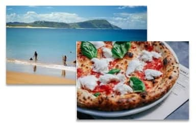 Food, Beverage & Hospitality  business for sale in Gosford - Image 1