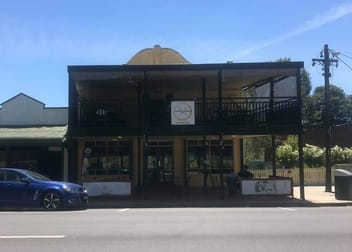 Cafe & Coffee Shop  business for sale in Tocumwal - Image 1