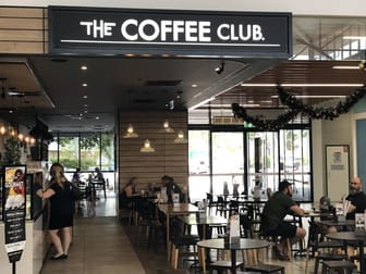 Cafe & Coffee Shop  business for sale in Palmerston City - Image 2