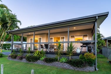 Caravan Park  business for sale in Tweed Heads South - Image 3