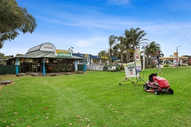 Shop & Retail  business for sale in Narre Warren - Image 1
