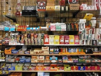 Retailer  business for sale in Kilmore - Image 1