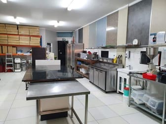 Bakery  business for sale in Ferntree Gully - Image 3