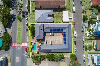 Motel  business for sale in Tweed Heads - Image 3