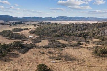 340 Stoney Ridge Road Jinden NSW 2622 - Image 1