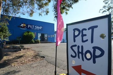 Animal Related  business for sale in Pambula - Image 1