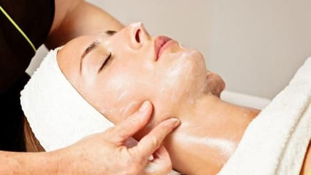 Massage  business for sale in Frankston - Image 1