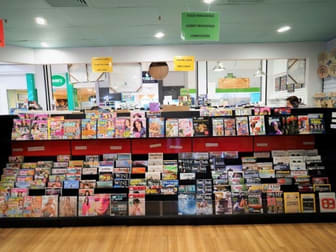 Retail  business for sale in Cessnock - Image 2