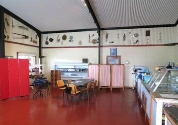 Caravan Park  business for sale in Herberton - Image 3
