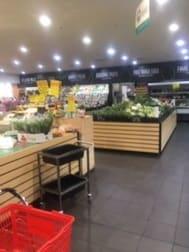 Fruit, Veg & Fresh Produce  business for sale in Salisbury - Image 3
