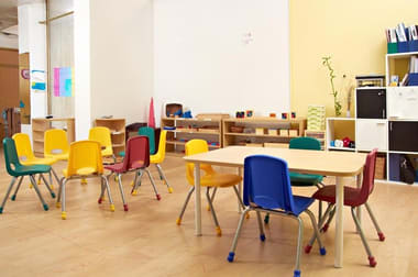 Child Care  business for sale in Chisholm - Image 2