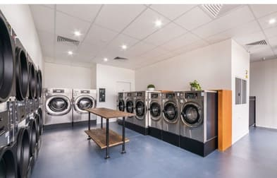 Cleaning Services  business for sale in Mooroolbark - Image 1