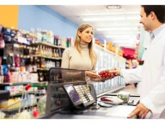 Convenience Store  business for sale in Gold Coast QLD - Image 2