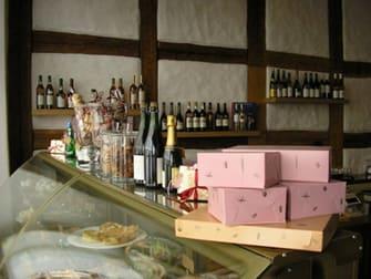 Food, Beverage & Hospitality  business for sale in Bundoora - Image 3