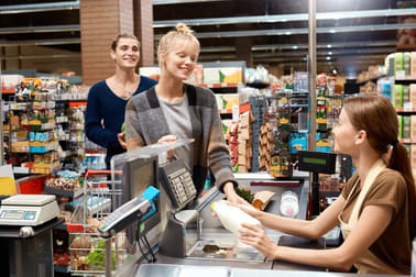 Supermarket  business for sale in Bulleen - Image 1