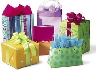 Shop & Retail  business for sale in Bendigo - Image 1