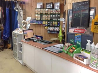 Shop & Retail  business for sale in Whittlesea - Image 2