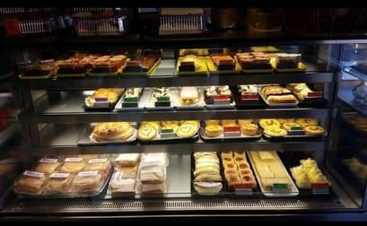 Food, Beverage & Hospitality  business for sale in Glen Innes - Image 2
