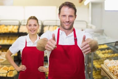 Bakery  business for sale in Caboolture - Image 1