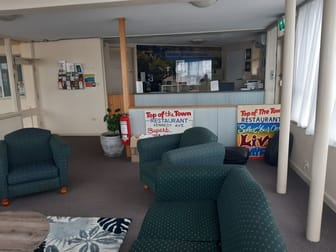Accommodation & Tourism  business for sale in Mount Gambier - Image 2