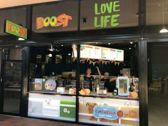 Food, Beverage & Hospitality  business for sale in Newcastle - Image 1